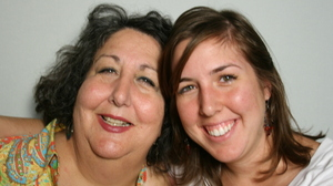 StoryCorps: Recording The Lives And Stories Of Everyday ...