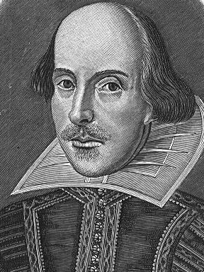 William Shakespeare helped romanticize Valentine's Day in his work, and it gained popularity throughout Britain and the rest of <strong>Europe</strong>.
