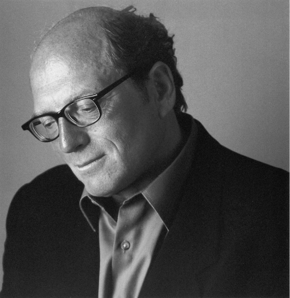 Oscar Hijuelos is the author of eight novels, including The Mambo Kings Play Songs of Love for which he became the first Latino to win the Pulitzer Prize for fiction. He currently lives in New York City.