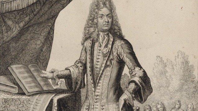 Imagini pentru Jean-Baptiste Lully photos