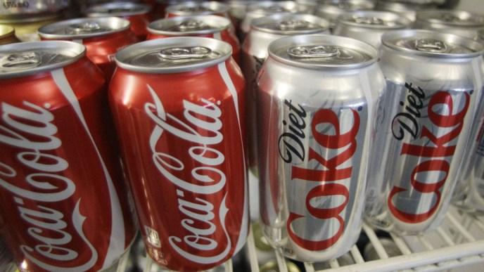 Image result for diet drinks