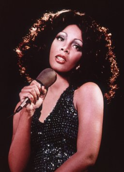 Image result for donna summer