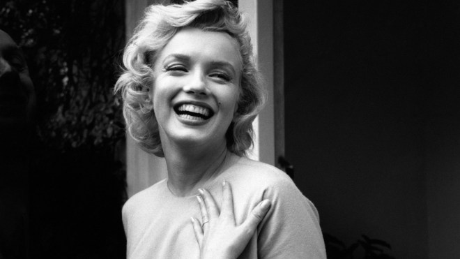 Monroe's Legacy Is Making Fortune, But For Whom? : NPR