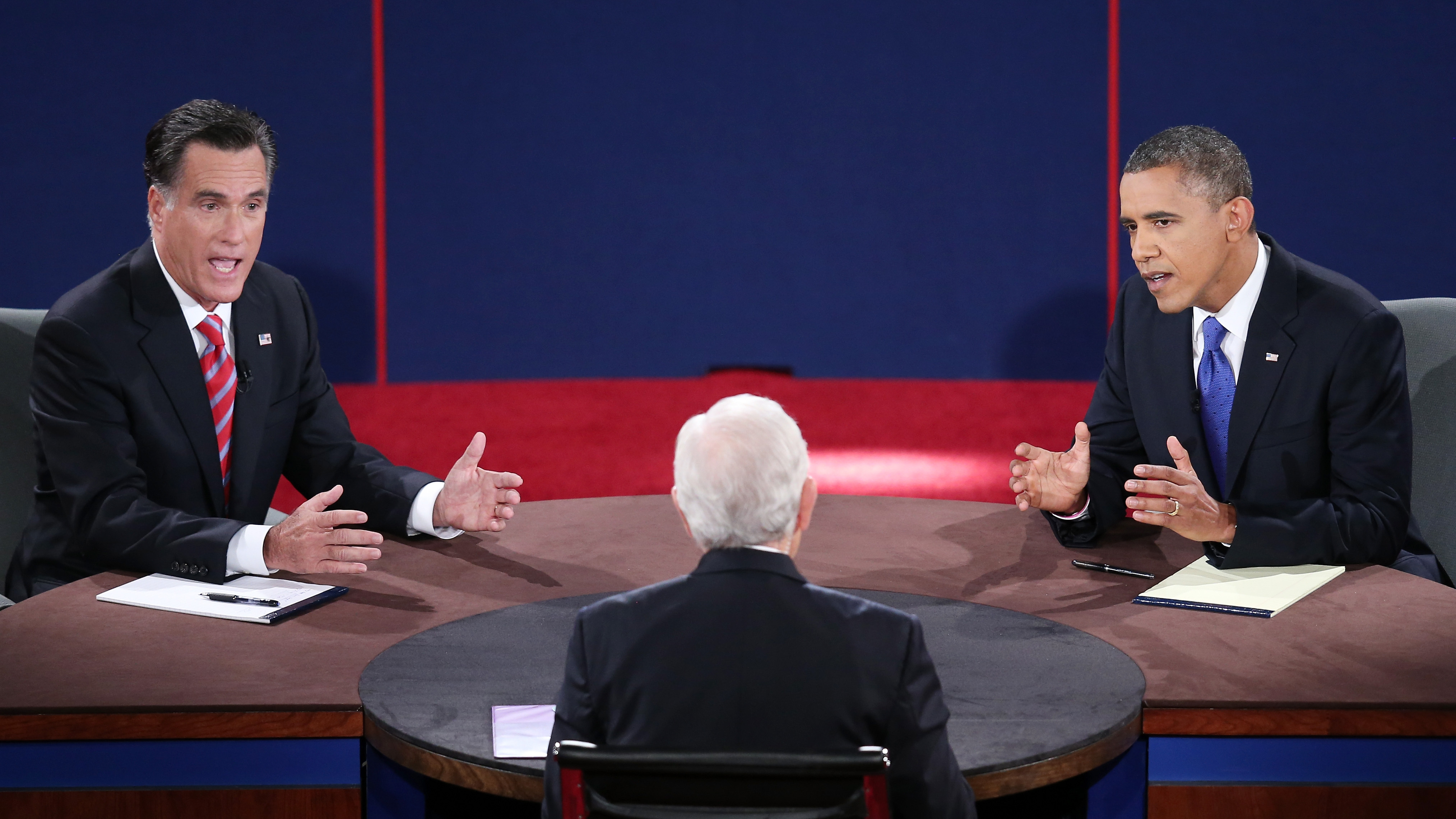 Debate #3