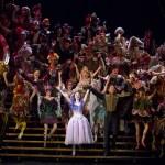 25 Years Strong Phantom Of The Opera Kills And Kills Again Npr