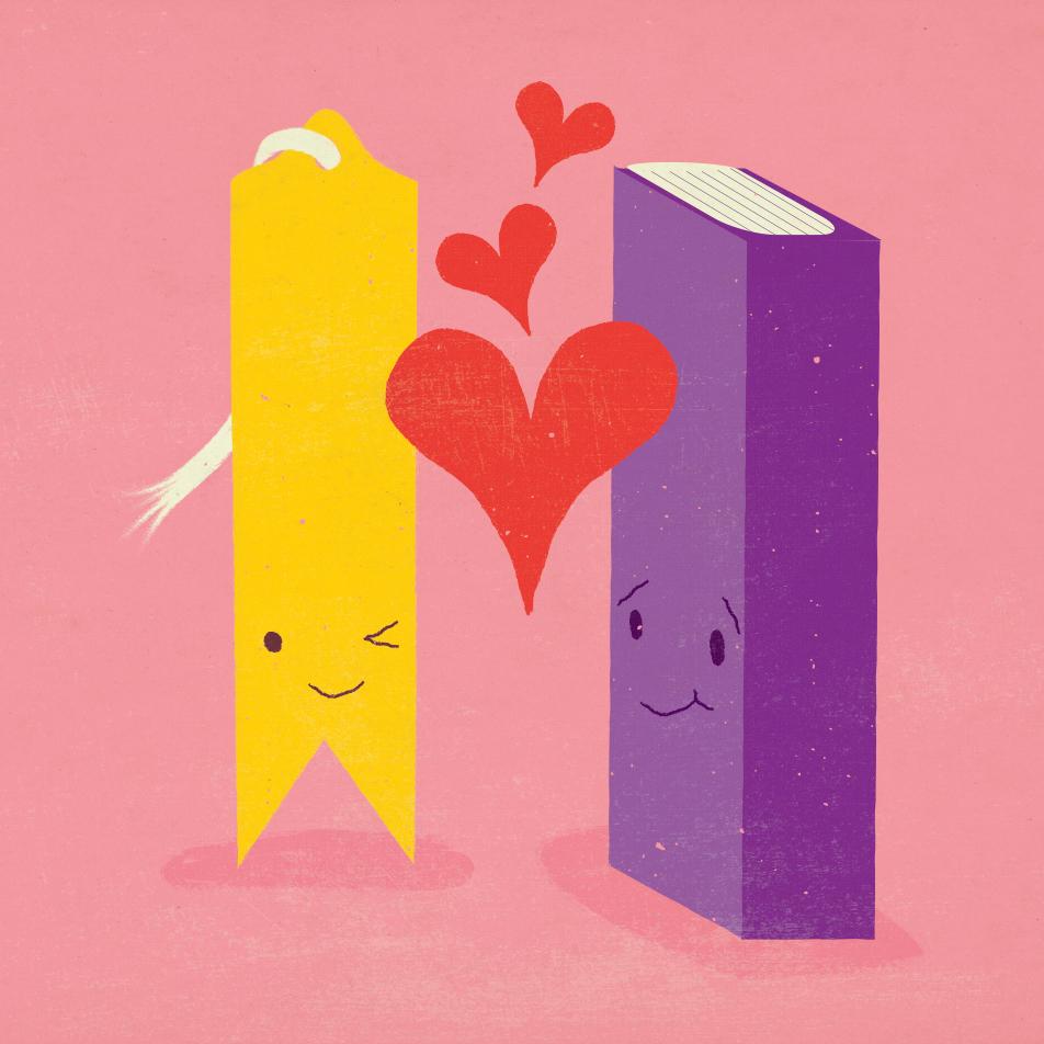 romance_sq-b0dcfb5204b9d4d51268c756615cfa33802c4289.jpg?s=12