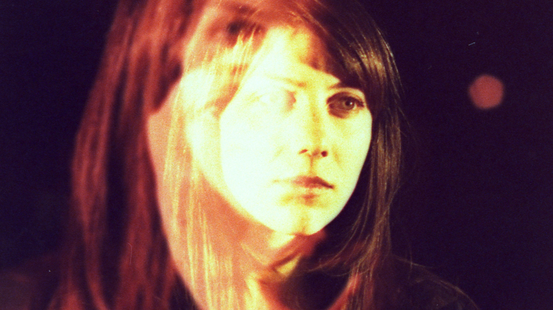 Julia Holter's new album, Loud City Song, comes out August 20.