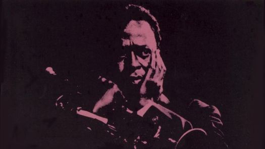 How A Stressful Night For Miles Davis Spawned Two Classic ...