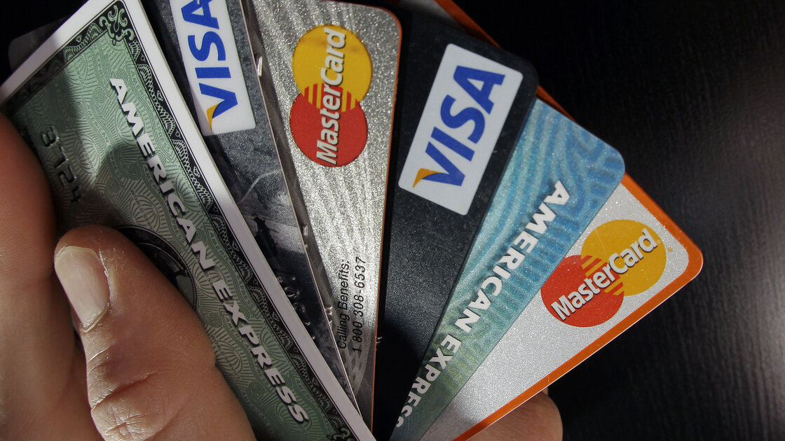 Stolen credit card data is a highly sold item on underground markets, as well as the malware and tools thieves need to steal the data themselves.