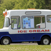 Recall That Ice Cream Truck Song? We Have Unpleasant News For You