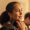 Director Gina Prince-Bythewood: It's Time To 'Obliterate The Term Black Film'