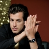 Mark Ronson's latest album is Uptown Special.