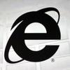 Microsoft issues Internet Explorer