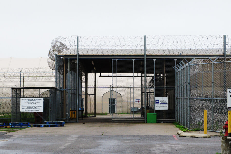 Image result for photos of prisons closing down in texas