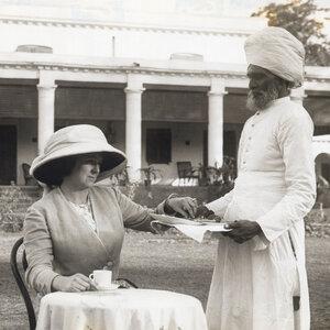 Tea Tuesdays: How Tea + Sugar Reshaped The British Empire