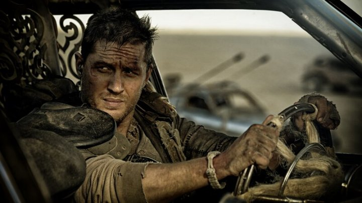 Image result for mad max fury road