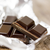Eating a chocolate bar daily can help you lose weight? Sorry, that study was a sweet lie — part of an elaborate hoax to school the news media about proper nutrition science journalism.