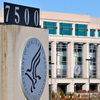 GAO Audit: Feds Failed To Rein In Medicare Advantage Overbilling