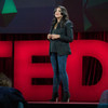 Reshma Saujani: Can Coding Help Girls Take Risks?