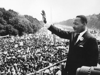 """Image result for """"I Have a Dream"""" speech, Martin Luther King Jr."""