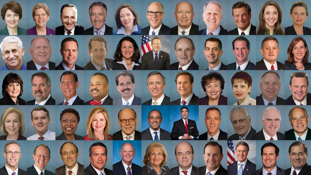 Image result for photos of republicans in US CONGRESS working on bills
