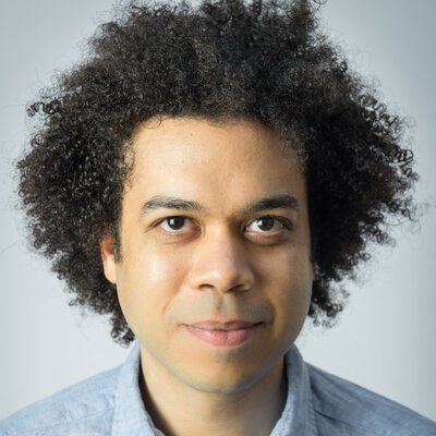Occupy Activist Micah White: Time To Move Beyond Memes And Street Spectacles