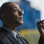 Better Call Saul Actor Giancarlo Esposito On The Making Of An Iconic Villain Npr