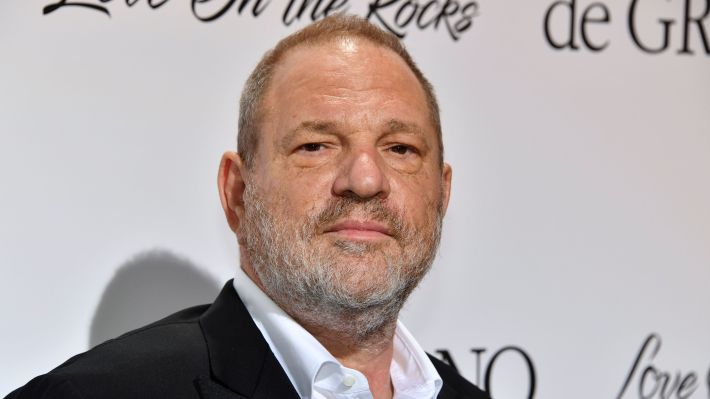 London police are investigating an allegation of sexual assault against Harvey Weinstein, who has been accused of sexual misconduct by many women in recent days.