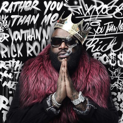 Maybach Music Group/Epic Records