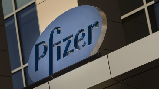 Pfizer a déclaré qu'elle abandonnerait ses programmes de développement des neurosciences et allouerait des dépenses ailleurs