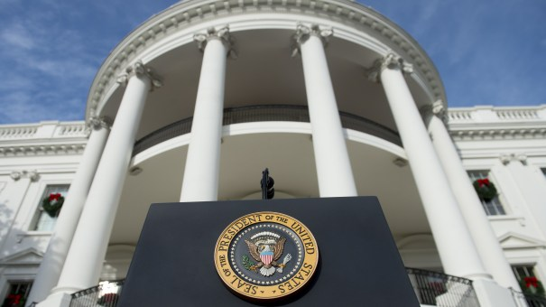 Top intelligence bosses scrambled to the White House on Thursday morning after President Trump complained on Twitter about a controversial spy bill they then urged him to support.