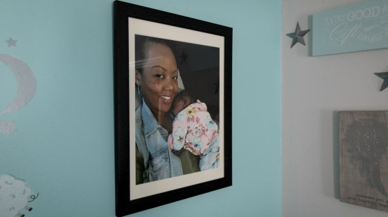 Shalon Irving, a public health researcher who worked for the Centers for Disease Control and and Prevention who was studying the physical toll that discrimination exacts on physical health, died just a few weeks after giving birth to her daughter, Soleil. Black women are 243% more likely than white women to die during or shortly after childbirth.