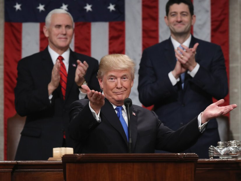 Image result for SOTU
