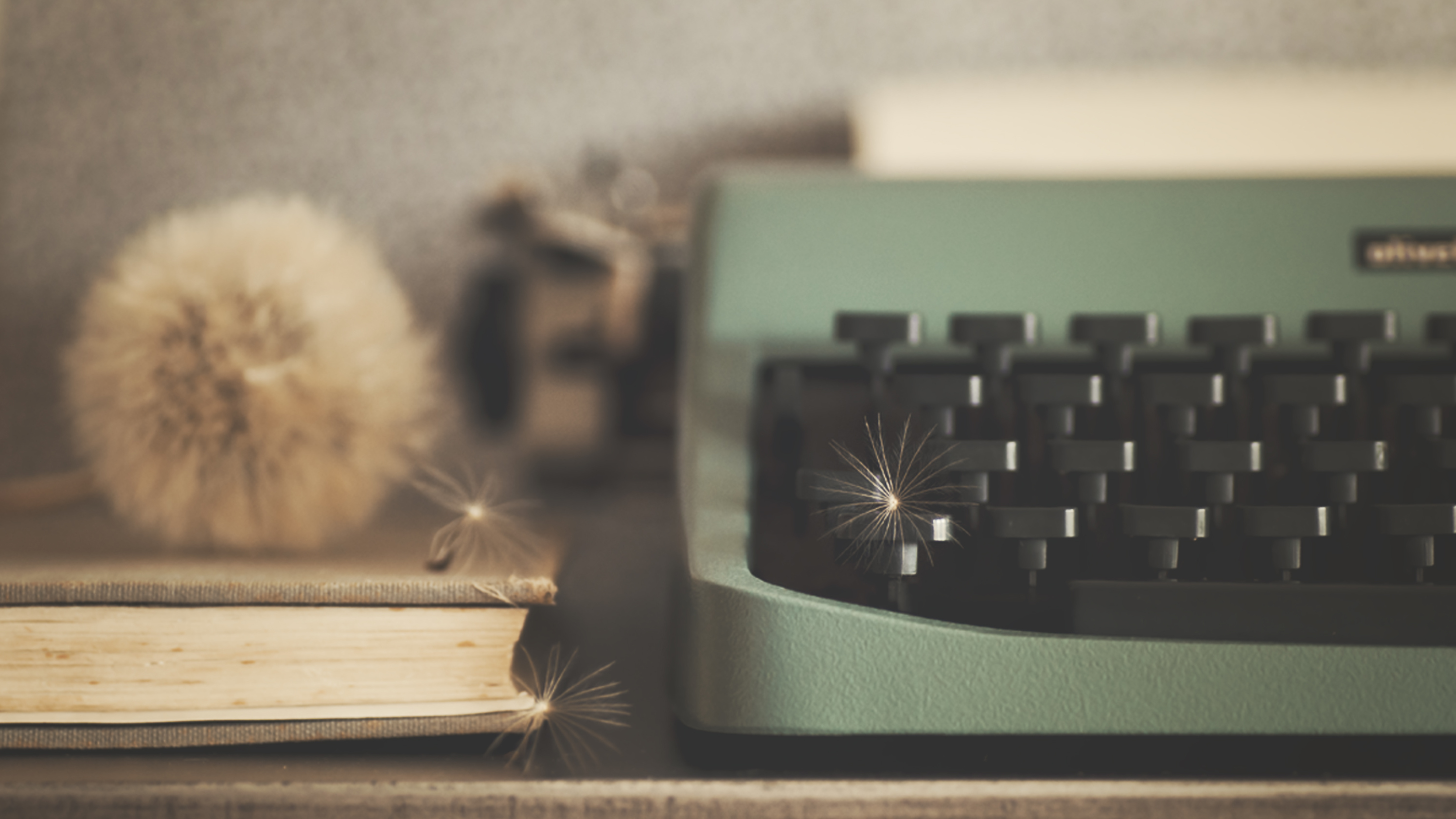 Commentator Tania Lombrozo reflects on her time writing for 13.7 — and on writing itself.