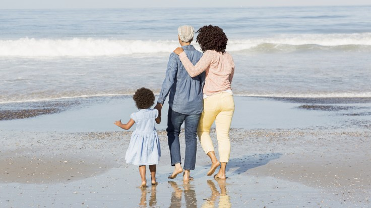 Having more than one child is associated with a lower risk of Alzheimer