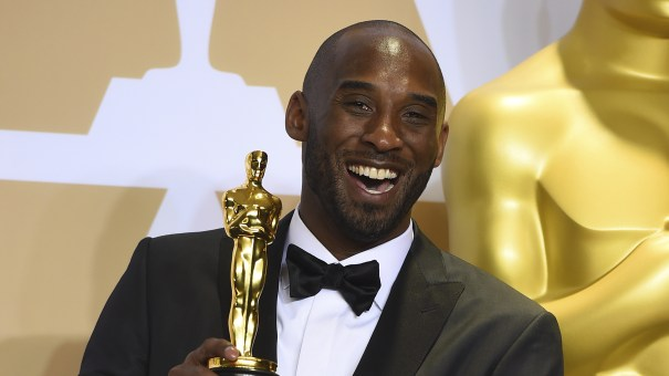 Academy Award-winner Kobe Bryant was removed as a juror from the Animation Is Film Festival in Los Angeles on Wednesday, after protests stemming from past sexual assault allegations against him.