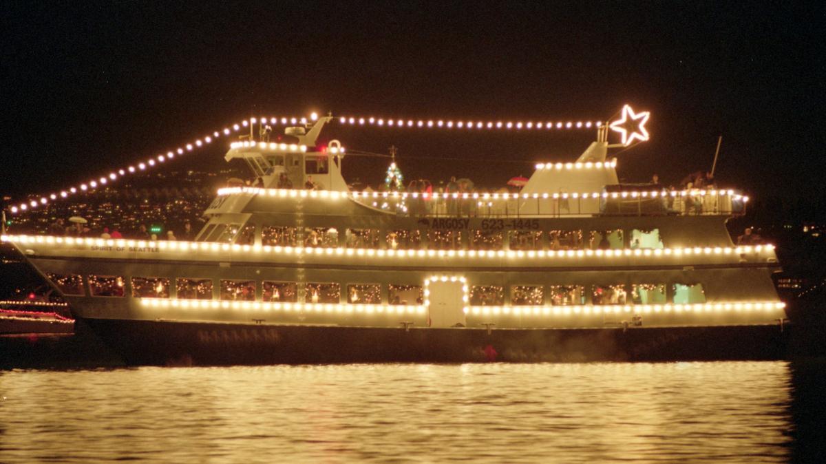 Micky Dolenz Cruise