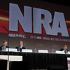 NRA Was 'Foreign Asset' To Russia Ahead of 2016, New Senate Report Reveals