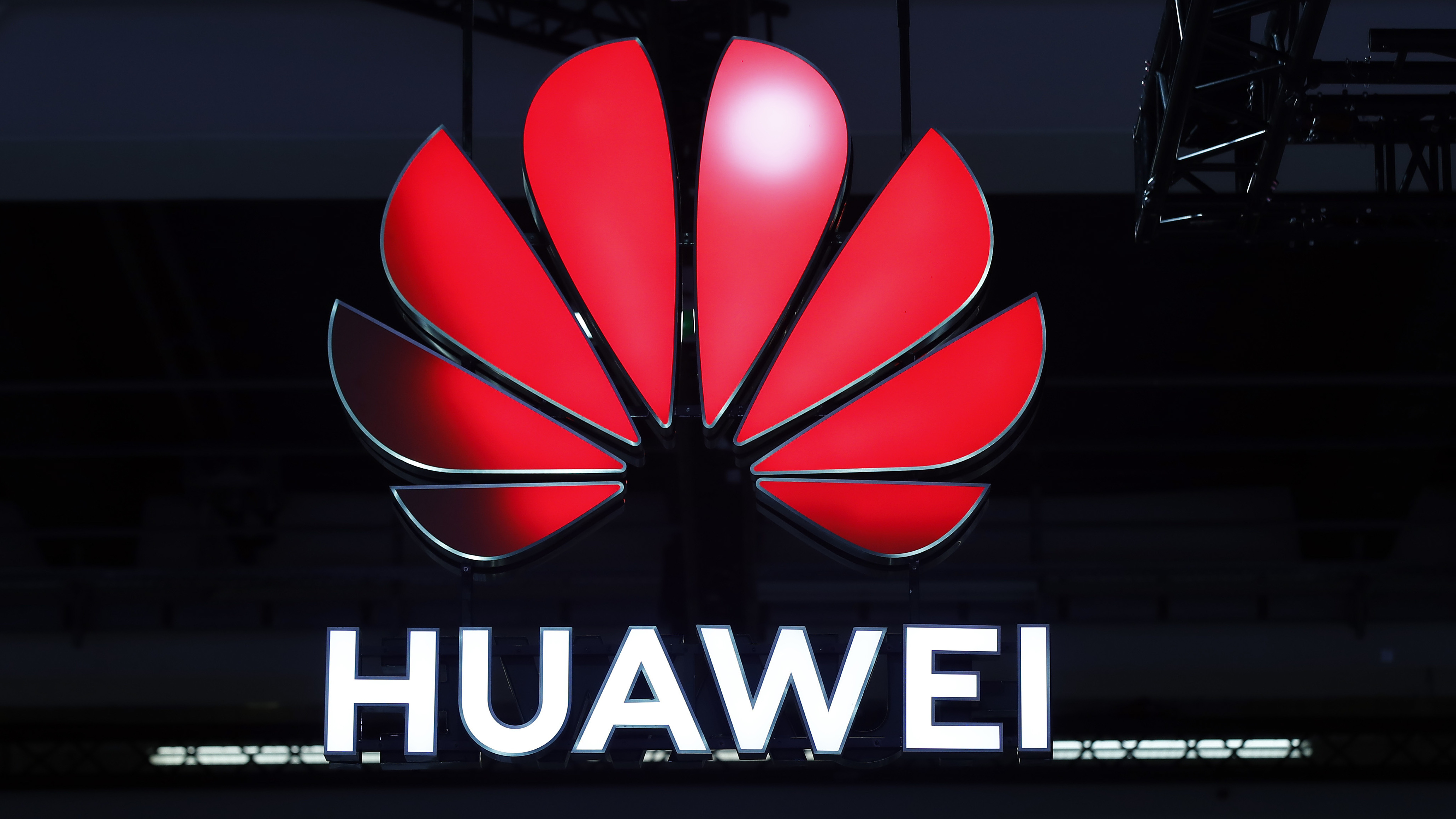 U.S. Corporations Get 90-Day Extension To Work With Huawei On Rural Networks