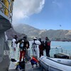 Researchers fail to find remaining bodies as New Zealand volcano death toll rises to 16
