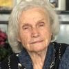 75 Years After Auschwitz Liberation, Survivors Urge World To Remember