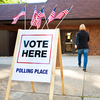 U.S. Elections 2020: Understanding What's At Stake For Health Care