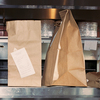 Is it safe to eat takeout?