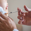 Do not skip checking your child's property: delays in vaccines could cause big problems