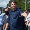 White House Restricts Travel From Brazil, Where Coronavirus Cases Near 350,000