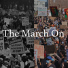 VIDEO: The Dream, Then And Now: 1963 Marchers Reflect On The 2020 Movement