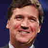 You Literally Can't Believe The Facts Tucker Carlson Tells You. So Say Fox's Lawyers