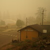 Smoky Skies Are The New Normal. Are They Making Us Sick?