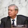 Sen. Graham Praises Fellow Senators, Judge Barrett, To End Day 3 Of Hearings