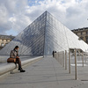Paris Under Curfew: Europe Reacts As Countries See Highest-Ever Coronavirus Numbers